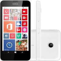 Nokia Lumia 635 4g Desbloqueado Original C/ Frete Grátis