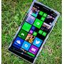 Nokia Microsoft Lumia 930 32gb Original + Garantia 12 Meses