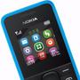 Celular Barato Nokia 1050 Gsm Desbloqueado !