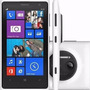 Celular Nokia Lumia 1020 Branco 64gb 4g 3g 41mp Original