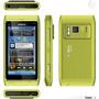 Nokia N 8 16 Gigas Aceito Trocas