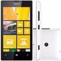 Celular Nokia Lumia 520 3g Windows Phone 8-5mp-4pol-8gb