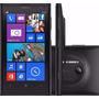 Nokia Lumia 1020 Preto64gb Novo Com Nf Garantia Desbloqueado