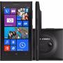 Nokia Lumia 1020 Preto 4g Wifi Versão 32gb Câmera 41mp