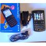 Celular Nokia Asha 205 Dual Chip