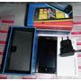 Celular Nokia Lumia 520 Windows Phone Perfeito Frete Grátis