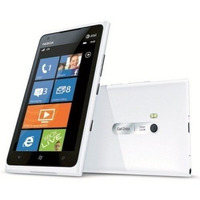 Nokia Lumia 900 - 16gb, Windows Phone 7.5, 1.4 Ghz, 8.0mp