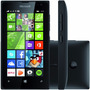 Celular Smartphone 2chips Nokia Lumia 530 Top Windowsphone