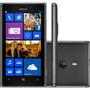 Celular Nokia Lumia 925 Nacional 4g 16gb Frete Grátis