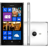 Smarthphone Nokia Lumia 925 16gb 4g 4.5