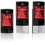 Celular Nokia X3-00 Novo Nacional!nf+fone+2gb+cabo+garantia!