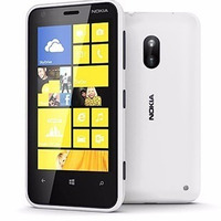 Celular Smartphone Nokia Lumia 620 Br Windows 3g Fm Original