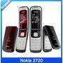 Celular Nokia 2720 Original Desbloqueado