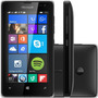 Celular Microsoft Lumia 532 Dtv Dual Windows Phone 8.1 C/nf