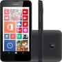Nokia Lumia 635 4g, 8gb, Câmera 5mp C/ Frete Grátis Novo