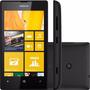 Nokia Lumia 520 Wi-fi Anatel 8gb Cam 5mp Gps Windows 8.1