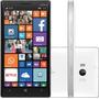 Nokia Lumia 930 4g 20mpx Full Hd Wi-fi Gps 32gb Original
