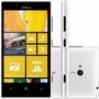 Nokia Lumia 720 Branco 8gb Wifi Gps Dualcore 6.7mp | Vitrine
