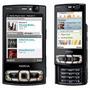 Nokia N95 8gb Nacional Anatel 3g W-fi Gps Mp3 / Com Defeito