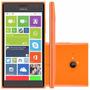 Nokia Lumia 730 Quad Core Wind 8.1 Dual Chip 3g Garantia Nfe