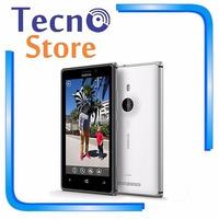 Celular Nokia Lumia 925 4g Câmera 8mp Desbloqueado Nacional