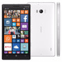 Nokia Lumia 930 - 32gb, 20mp 4g Quad Core - De Vitrine