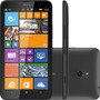 Nokia Lumia 1320 4g Tela 6 Proc. 1.7ghz Dual Core Original