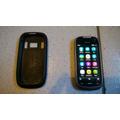 Vendo Celular Nokia 701