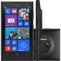 Nokia Lumia 1020 -windows 8 / Wi-fi / 4.5 / 41mp / 64gb / 4g