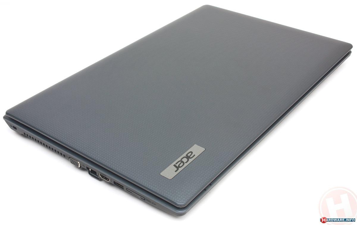 notebook acer com 2gb e hd de 320 com windows 7 e carregador r 345 00 no mercadolivre. Black Bedroom Furniture Sets. Home Design Ideas