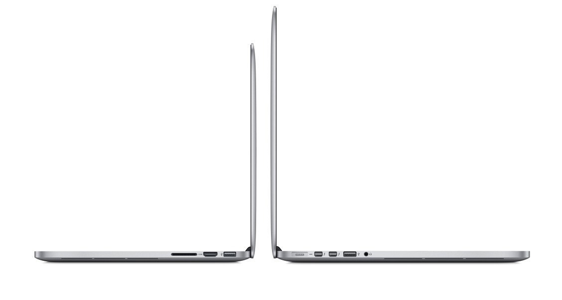 Apple Notebook Loading Zoom Notebook Apple