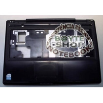 Base Do Teclado + Touchpad Notebook Acteon Act-m5