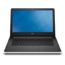 Notebook Dell I14-5458-b40 Intel® Core I5- 5200u 8gb 1tb