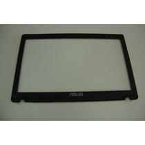 Moldura Da Tela Do Notebook Asus X552e