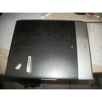 Notebook Compaq Evo N1020 No Estado