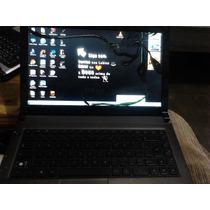 Notebook Positivo Premium, 4 Gigas, Leia O Anuncio Completo