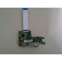 Placa Power Notebook Hbuster Hbnb 1402