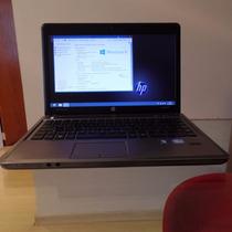 Notebook Hp Probook 4440s Core I5 3ªger 2.6gh 500gb 4gb Hdmi