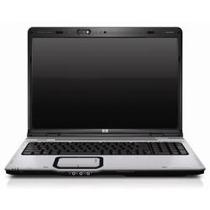 Tela Notebook-hp-dv-9000