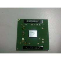 Processador Amd Sempron 3000+ Powernow Notebook Hp Ze 2410