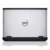 Notebook Dell Vostro 3450 Core I5-2520m 2.5 Ghz 4gb 320gb