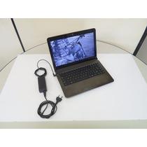 Promoção Notebook Positivo 500gb Hd, 4gb Ram E Muito +