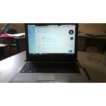 Notebook Sti Is 1412 Hd 320 2 Gb De Ram 12x S/ Juros!!!