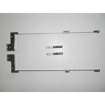 Dobradiças Acer Aspire 3000 Zl1-15.4 Bkt-r Zl1-15.4 Bkt-l