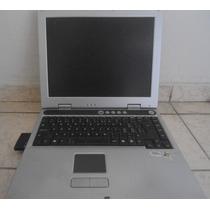 Notebook Microstar - Mid2020 Notebook Pc - 8640sc