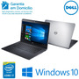 Notebook Dell Inspiron Intel® I7, 14 Touch, 8gb, 1tb De Hd
