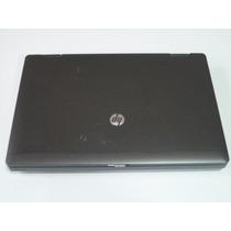 Notebook Hp Probook 6460b Com Intel® Core I5 4gb, 250gb