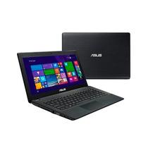 Notebook X451ma-vx085h Celeron Dual Core 2gb 500gb Led