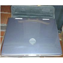 Notebook Ecs 557s (usados - Lote Com 13 Peças)