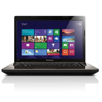 Notebook Lenovo G485 Dual Core Amd